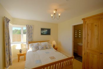 Gadlys Coastal Cottages Church Bay, Anglesey, North Wales 2
