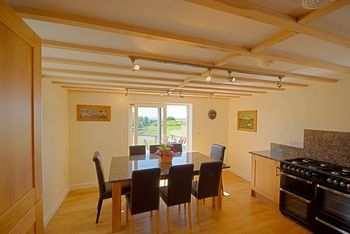 Gadlys Coastal Cottages Church Bay, Anglesey, North Wales 5