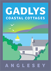Gadlys Coastal Cottages 2021